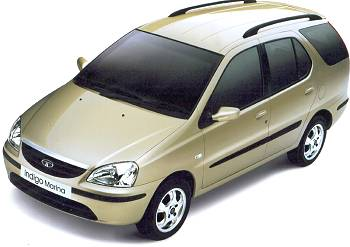 Pondicherry to bangalore  taxi ,taxi for pondicherry to bangalore,taxi from pondicherry to bangalore,travel from pondicherry to bangalore taxi,travel from pondicherry to bangalore cab, travel from pondicherry to bangalore cab,cabs on rent in Pondicherry to bangalore