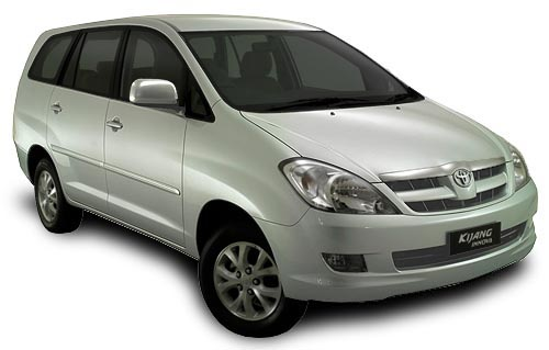 chennai airport to pondicherry hotels taxi