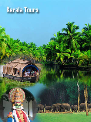 Kerala tourism,Kerala tours,Kerala travel,tour operators in Kerala,Kerala tour operator,Kerala travel agent.