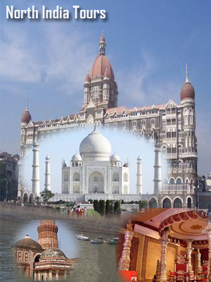 Northindia travel agent,north india,South India Tour Operator, Kerala Tour Packages. Travel Agent South India ,South India Tour Operator, South India Travel Agent  in Chennai,