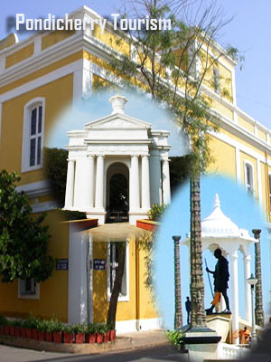 Pondicherry travel agency,Pondicherry travel package,Pondicherry travel,Pondicherry tour  operator,south India tour operator  Pondicherry.